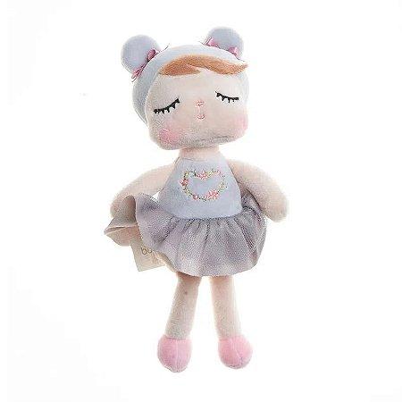 Boneca Mini Metoo Doll - Angela Sofia Ballet