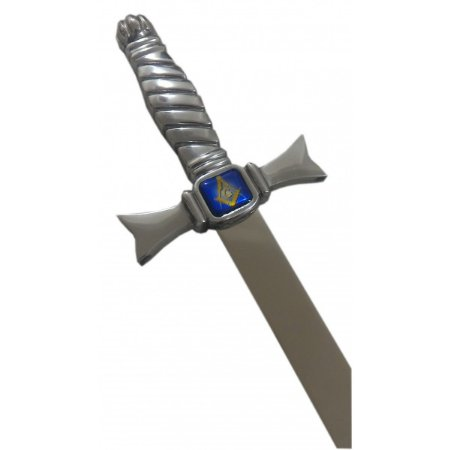 Espada Maçônica Ritualistíca