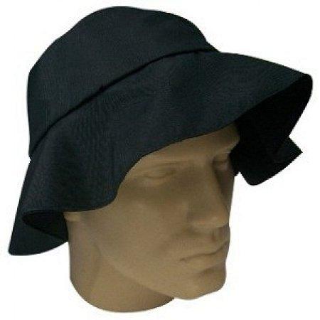 Chapéu Mestre Maçom
