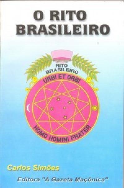 O Rito Brasileiro