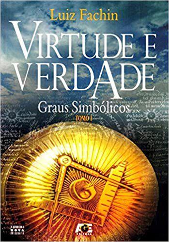 Virtude e Verdade - Luiz Fachin