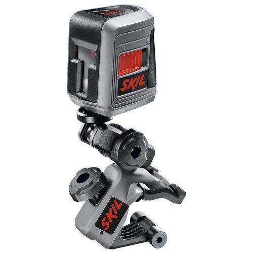 Nível a Laser 0511 Skill
