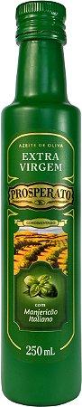 Prosperato Condimentado com Manjericão Italiano (SAFRA 2021)