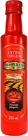 Prosperato Condimentado com Pimenta Jalapeño (SAFRA 2021)