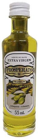 Prosperato Premium Blend Arbequina & Arbosana 55 mL (SAFRA 2019)