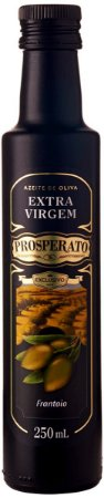 Prosperato Exclusivo Frantoio 250mL (SAFRA 2020)