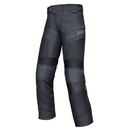Calça Motociclista Masculina X11 - Breeze