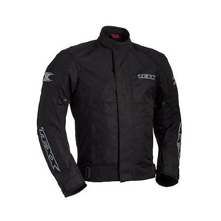 Jaqueta Motociclista Texx Ronin Impermeável