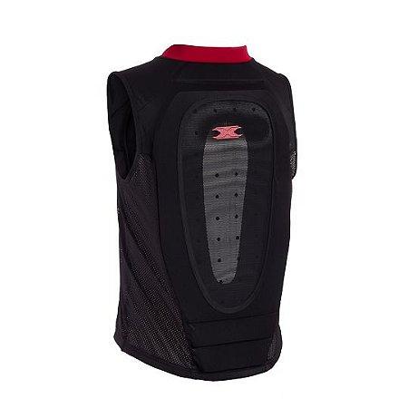 Colete Protetor de coluna Vest T-1 Texx
