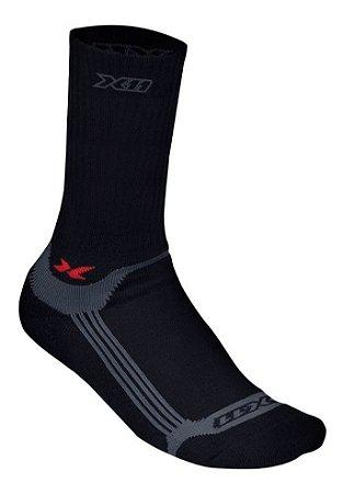 Meia Termica X11 Boots Segunda Pele Frio