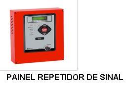 PAINEL REPETIDOR DE SINAL