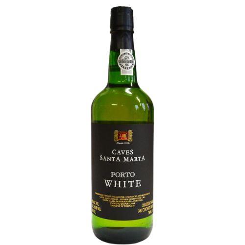 Vinho do Porto White R$ 95,00 un