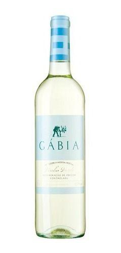 Vinho Verde Doc Gábia R$ 35,00 un.