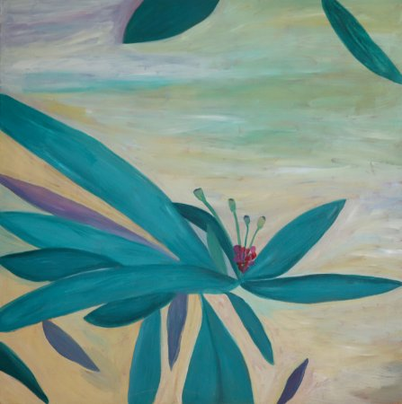 Quadro | Jardins de Monet