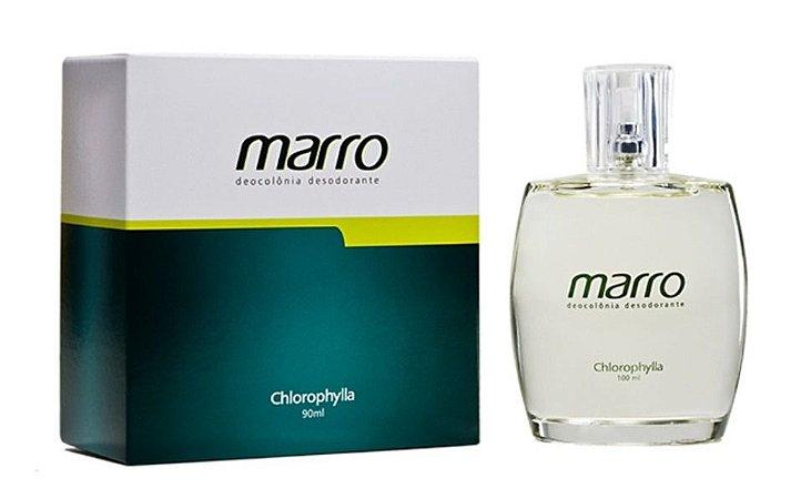 Marro Deo-Côlonia 100 ml