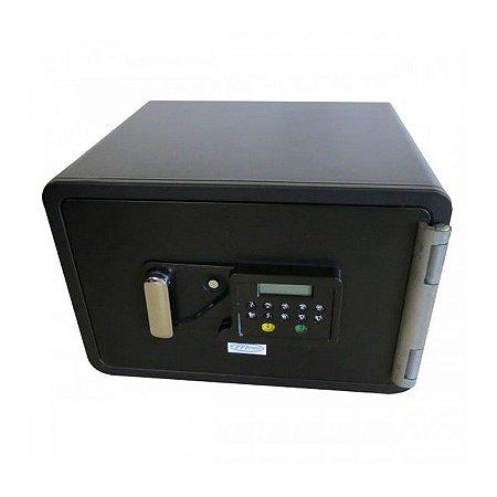 Cofre Anti- Chamas Eletrônico CAF 30