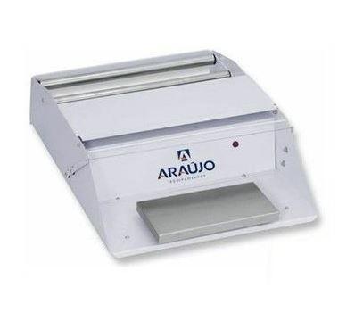 Embaladora Embalamack 450 Bi-Volt