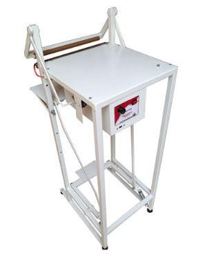 Seladora Pedal para Liquidos P300