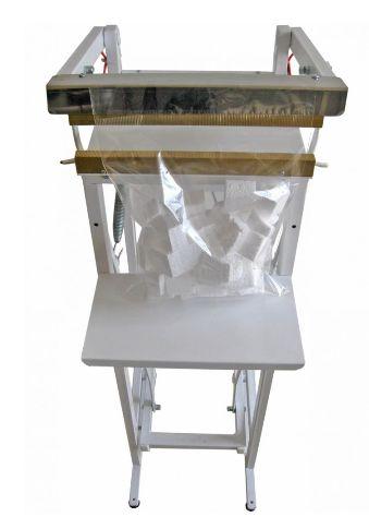 Seladora Recravada Vertical P250