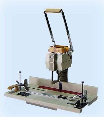 Perfurador Eletrico DP 205