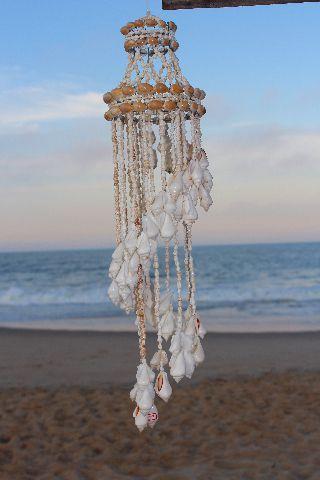 chandelier w/ white sola 80 cm - unid