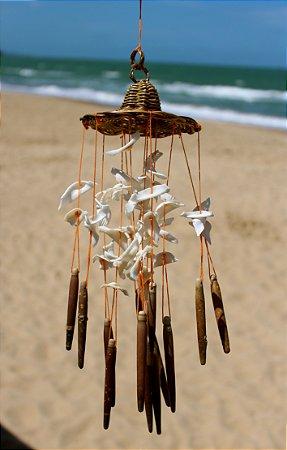 buri hat balancing  8 cm - unid