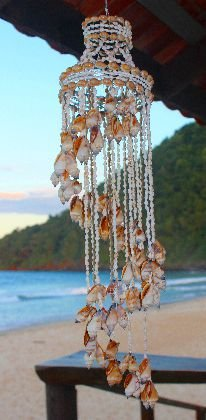 chandelier w/ urceus 220 cm - unid