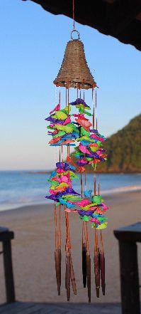 buri bell multicolor - unid