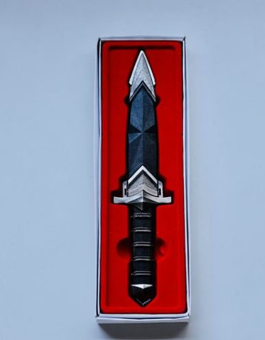 ADAGA 27cm