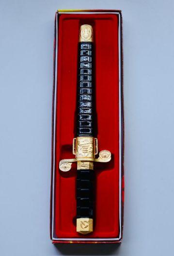 ADAGA 32cm