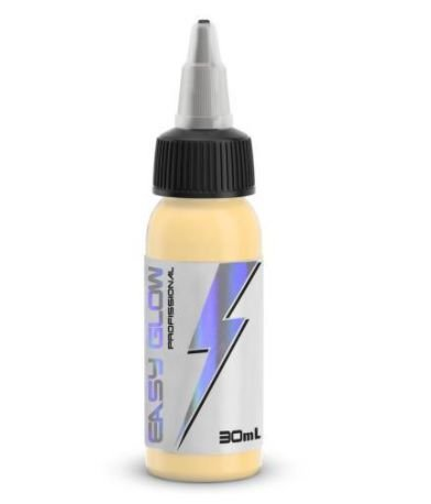 Tinta Easy Glow Coconut Cream Eg- 30ml