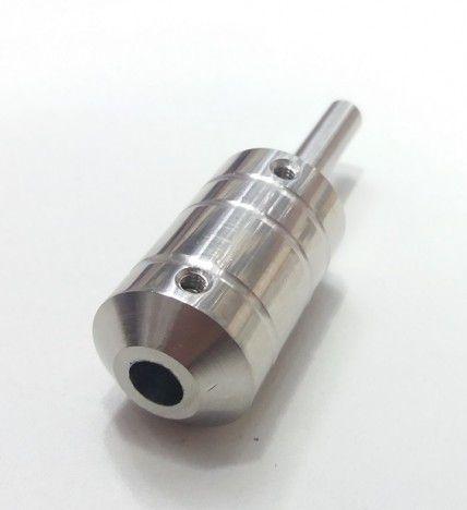 Grip De Aço 25mm