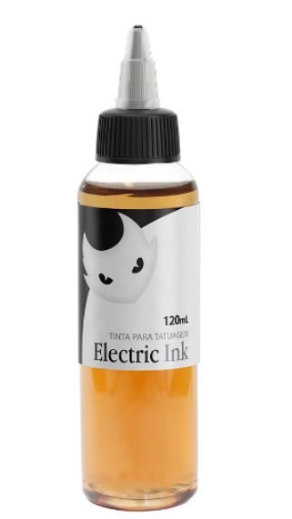 Diluente Electric Ink - 120ml