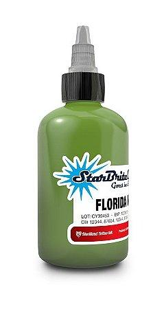 Tinta Starbrite Florida Moss 30ml