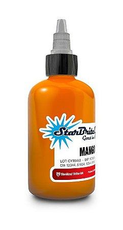 Tinta Starbrite Mango 30ml