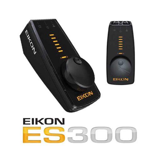 Fonte Eikon ES300