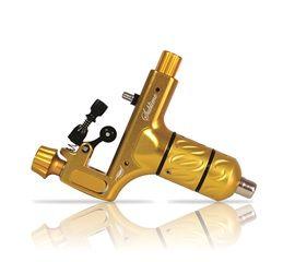 Máquina Rotativa Sublime - Dourado 4.0mm