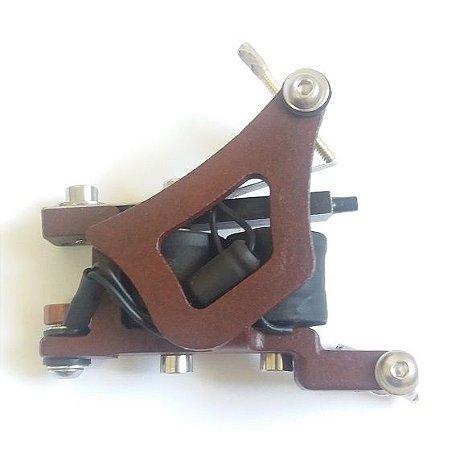 Máquina Iron Works Nano 1