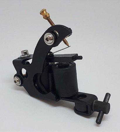 Máquina Black Claw