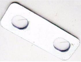 Yoke 1.5mm