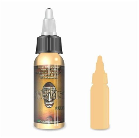 Tinta Everlast Farmer's Tan 30ml