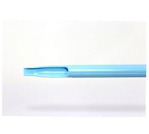 Bico Descartável Sem Grip Electric ink - Pintura Magnum - 20 Unidades