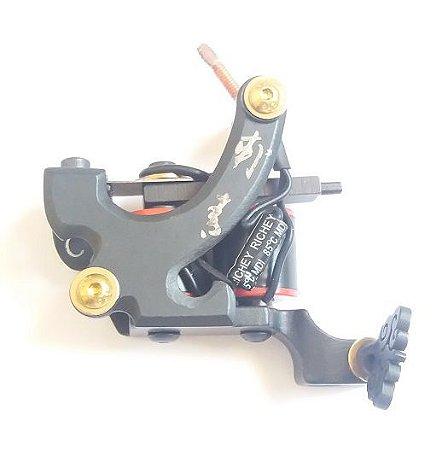 Máquina Luo Liner - Mod 08
