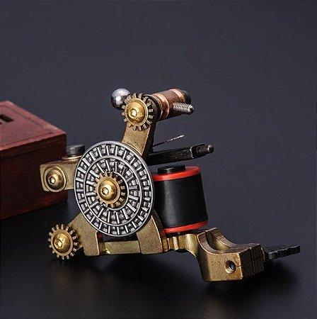 Máquina Luo Liner - Mod 09
