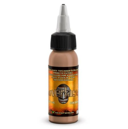 Tinta Everlast Rhino 30ml