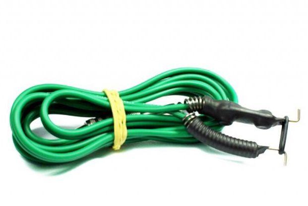 Clipcord Armon - Verde