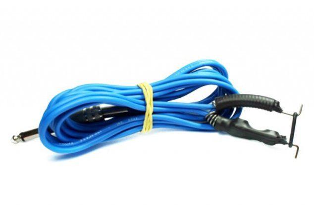 Clipcord Armon - Azul