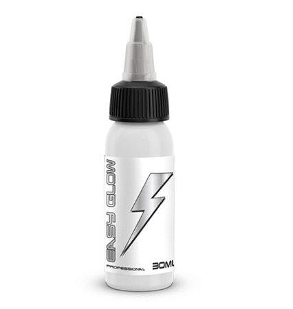 Tinta Easy Glow Ghost White - 30ml