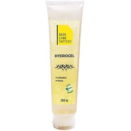 Gel Hydrogel Skin Care 120g