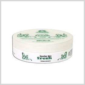 Vasellyn Wax Fresh 100g - Long Life